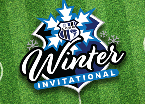 Winter Invitational